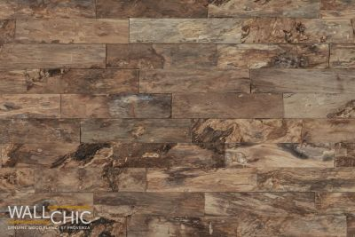 Provenza Wall Chic Collection Finesse PRO4005