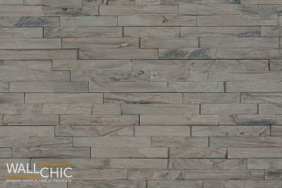 Provenza Wall Chic Collection Unforgettable PRO4011