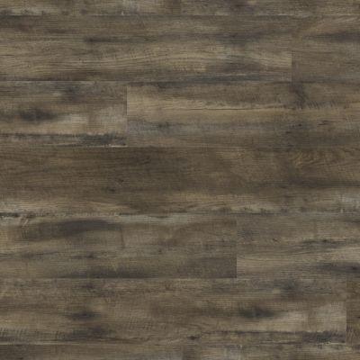 Karndean Charred Weathered Pine RCP6539