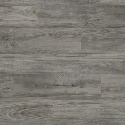 Karndean Korlok Reserve Grey Oiled Oak RCP6541