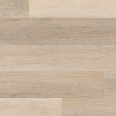 Karndean Korlok Select Texas White Ash RKP8105US
