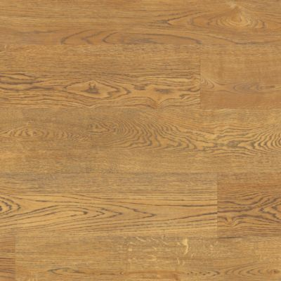 Karndean English Character Oak RKP8115US