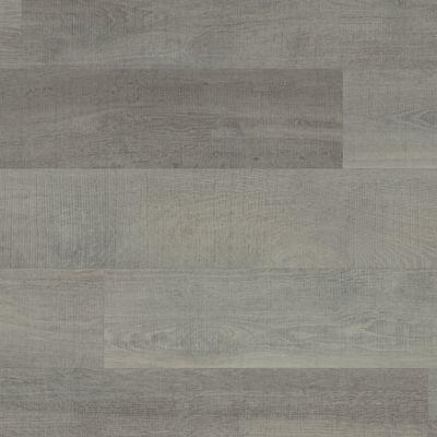 Karndean Korlok Select Shadow Oak RKP8203US
