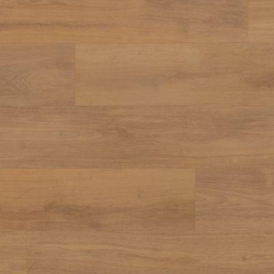 Karndean Korlok Select Barley Oak RKP8206US