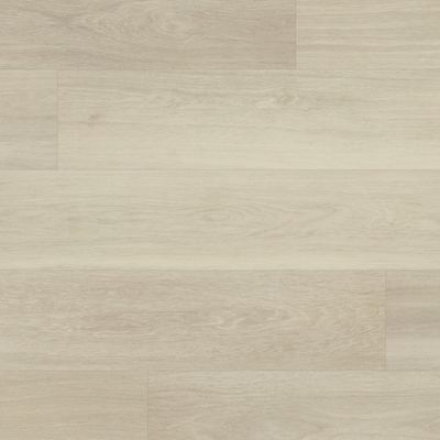 Karndean Korlok Select Ivory Brushed Oak RKP8217US