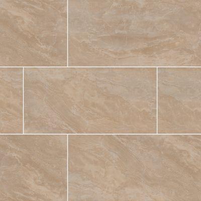 MSI Tile Onyx Stone Sand NONYSAN2X2-N