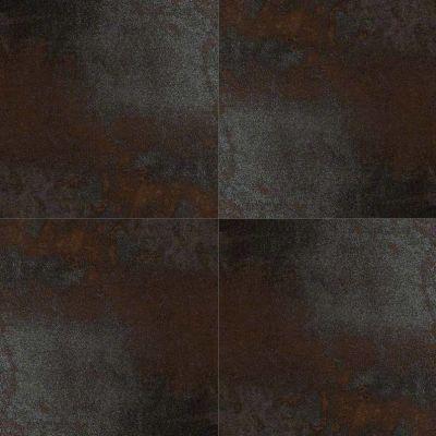 MSI Tile Antares Metal Saturn Coal NANTSATCOA1624