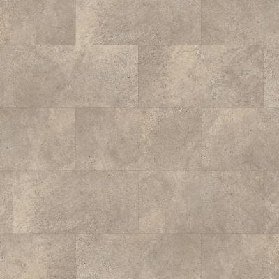 Karndean Knight Tile Rigid Core Portland Stone SCB-ST13