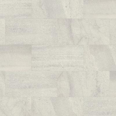 Karndean Honed Oyster Slate SCB-ST17
