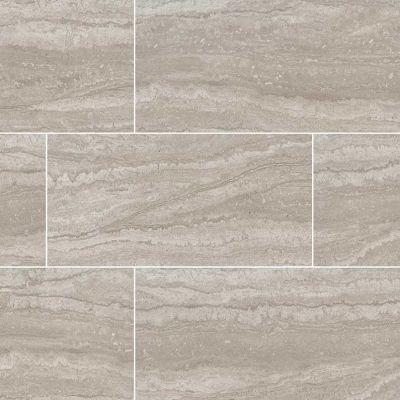 MSI Tile Essentials Stone Sigaro Ivory NSIGIVO1224