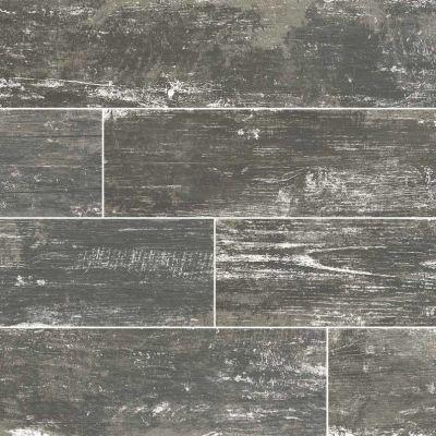 MSI Tile Vintage Wood Silver NVINSIL8X36
