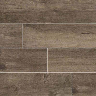 MSI Tile Palmetto Wood Smoke NPALSMO6X36