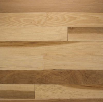 Somerset Specialty Hickory Natural SPCLYNTRL