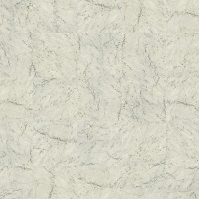 Karndean Knight Tile Carrara Marble T90