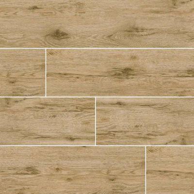 MSI Tile Celeste Wood Taupe NCELTAU8X40