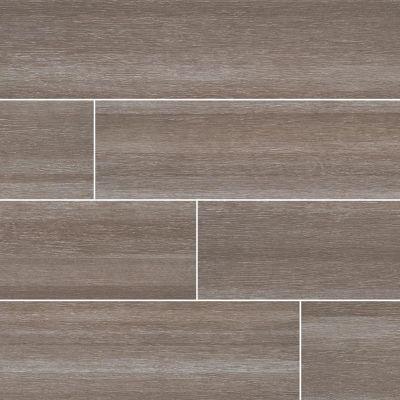 MSI Tile Turin Wood Taupe NTURTAU6X24