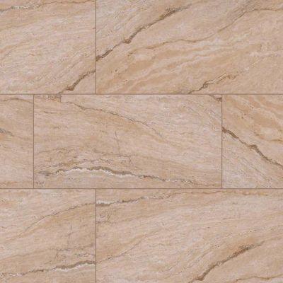 MSI Tile Pietra Stone Vezio Beige NVEZBEI2X2