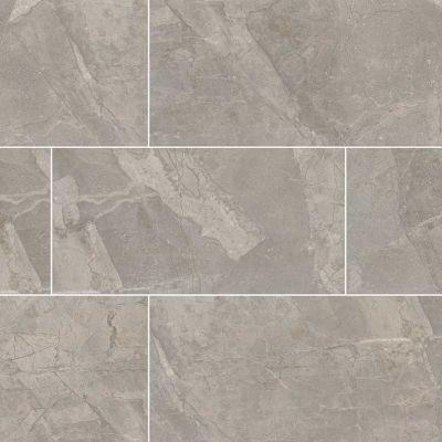 MSI Tile Essentials Stone Vision Glacier NVISGLA1224