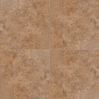 MSI Tile Travertino Stone Walnut NHDTRAWAL2X2