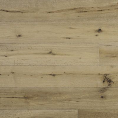 Purparket Gravity Rustic Bisque PP018
