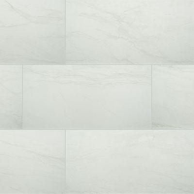 MSI Tile Durban White NDURWHI2x2