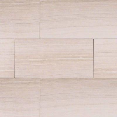 MSI Tile Eramosa Stone White NERAWHI1224