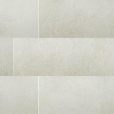 MSI Tile Legend White NLEGWHI2X2