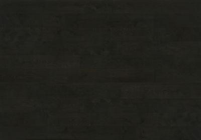Lauzon Sonoma Black Cape SNMBLCKCP