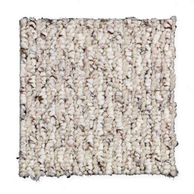 Mohawk Fullerton II Fleece 8470-723