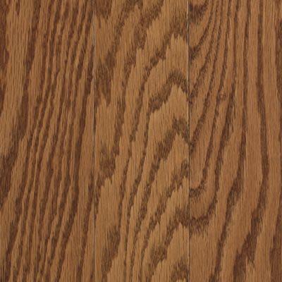 Mohawk Crawford Oak 3″ Suede Oak 32537-13