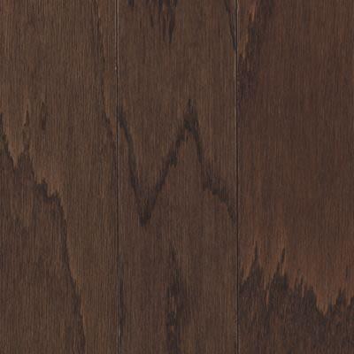Mohawk Crawford Oak 5″ Chocolate Oak 32538-27