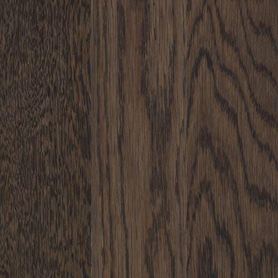 Mohawk Crawford Oak 5″ Charcoal Oak 32538-70