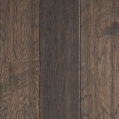 Mohawk Harwood Hickory Charcoal 32577-17