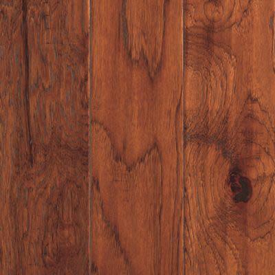 Mohawk Harwood Hickory Winchester 32577-62