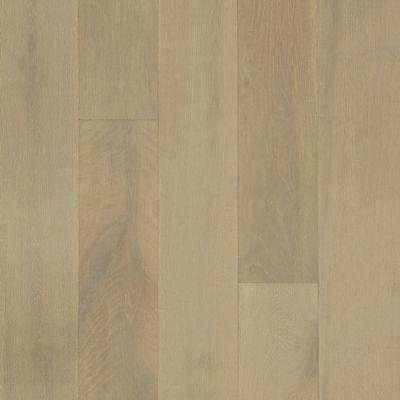 Karastan Worthington Driftwood KHW01-04