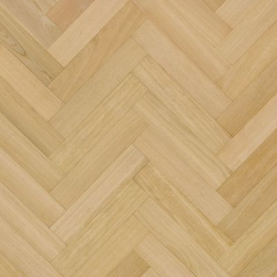 Karastan Worthington Herringbone Natural KHW02-02