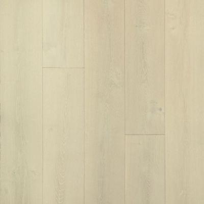 Karastan Chevreaux Bleached KHW05-03