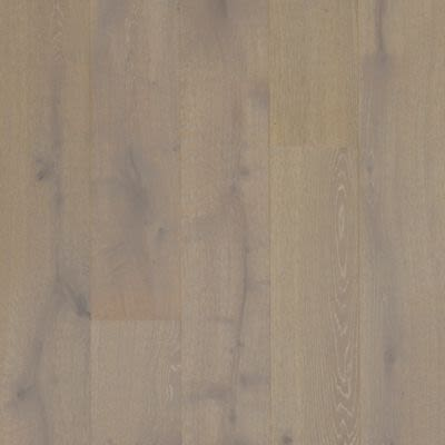Mohawk The Medallia Collection Silver Satin Oak MLM01-04