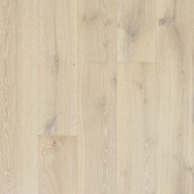 Mohawk The Medallia Collection Frosted Oak MLM01-05