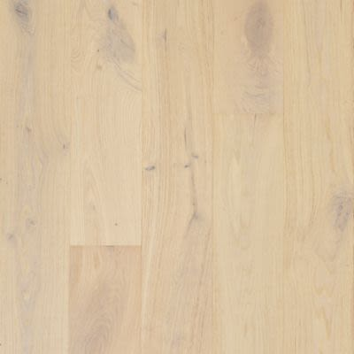 Mohawk The Medallia Collection Winter Wheat Oak MLM01-06