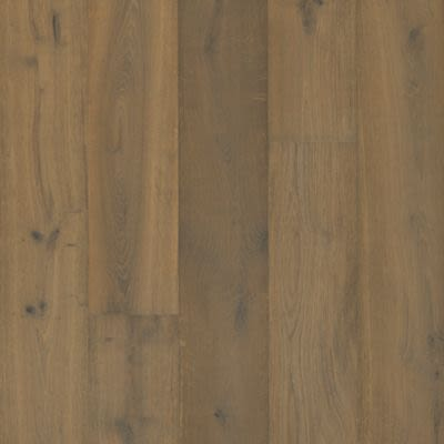 Mohawk The Medallia Collection Rye Oak MLM01-08