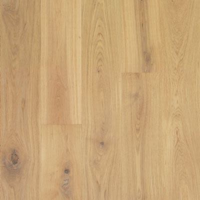 Mohawk The Richwoods Collection Pure Natural 32642-02