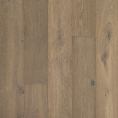 Mohawk The Viridia Collection Artesian Oak MLM02-03
