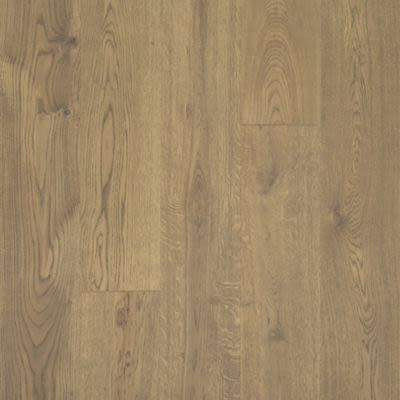 Mohawk The Viridia Collection Radiant Oak MLM02-04