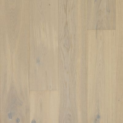 Mohawk The Luxora Collection Silk Cream Oak WLM02-07
