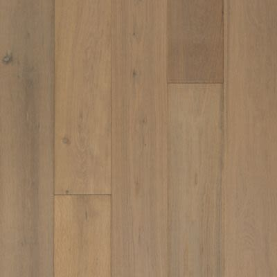 Mohawk Seaside Luxury Sea Salt Oak MEK41-04