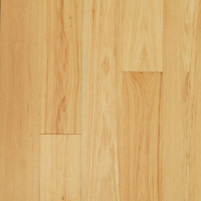 Mohawk Beachside Villa Natural Hickory WEK42-04