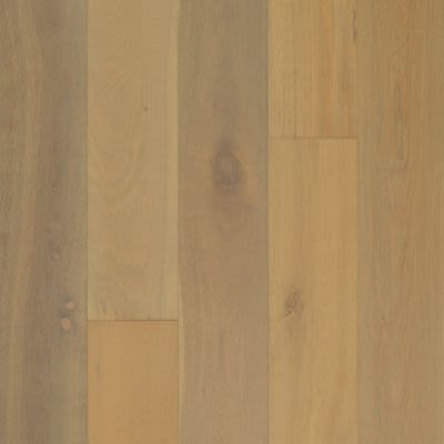 Mohawk Seaside Shores Tamarind Oak MEK43-03
