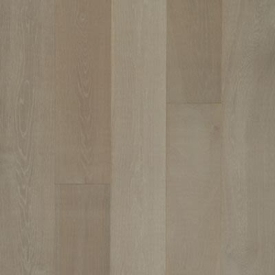 Mohawk Seaside Shores Oyster Oak MEK43-04