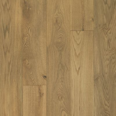 Mohawk Seaside Shores Edgecomb Oak MEK43-06